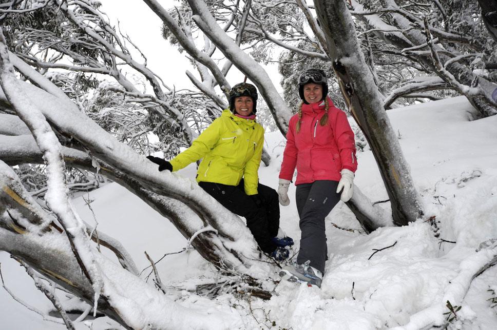 Pure Snow Skimag Test Day 4.JPG