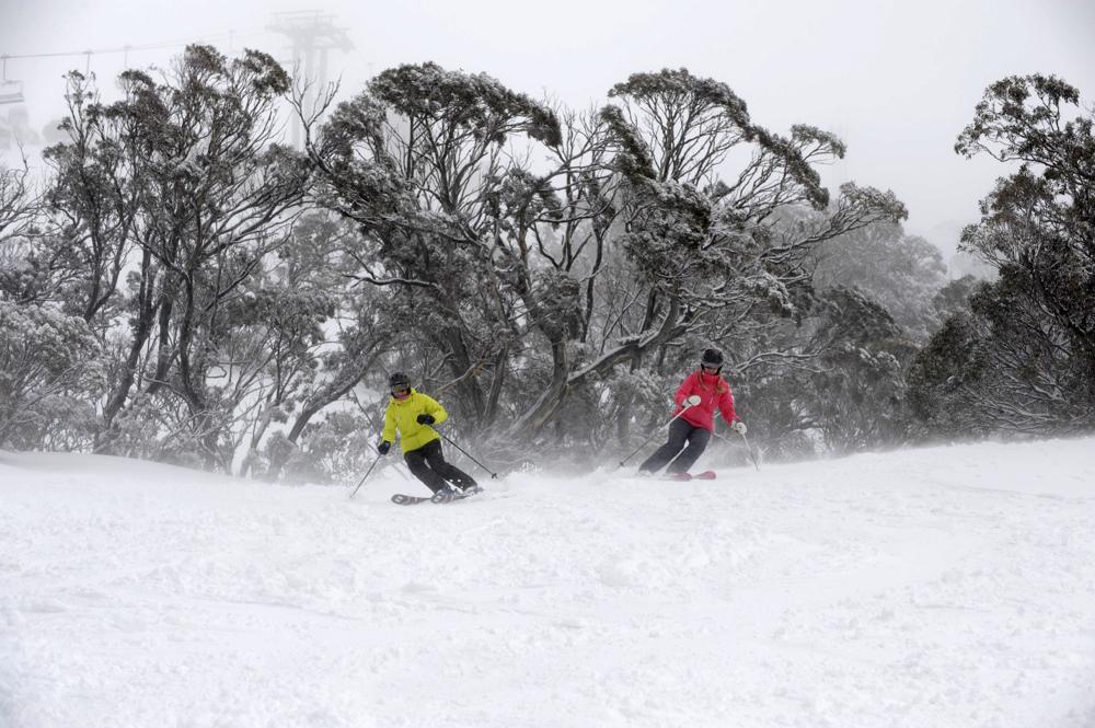 Pure Snow Skimag Test Day 6.JPG