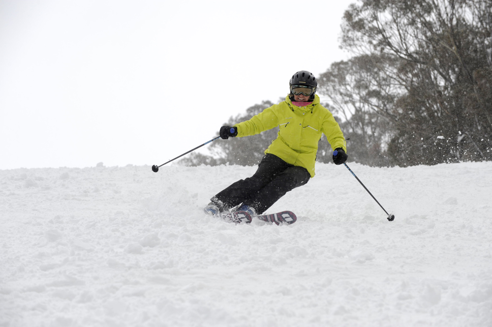 Pure Snow Skimag Test Day 10.JPG
