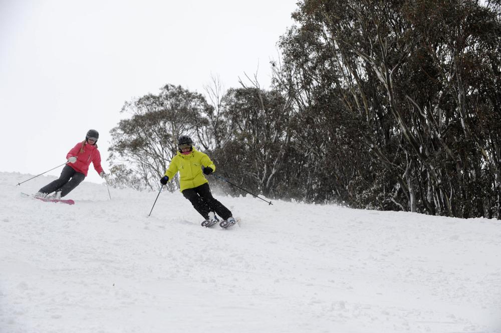 Pure Snow Skimag Test Day 8.JPG