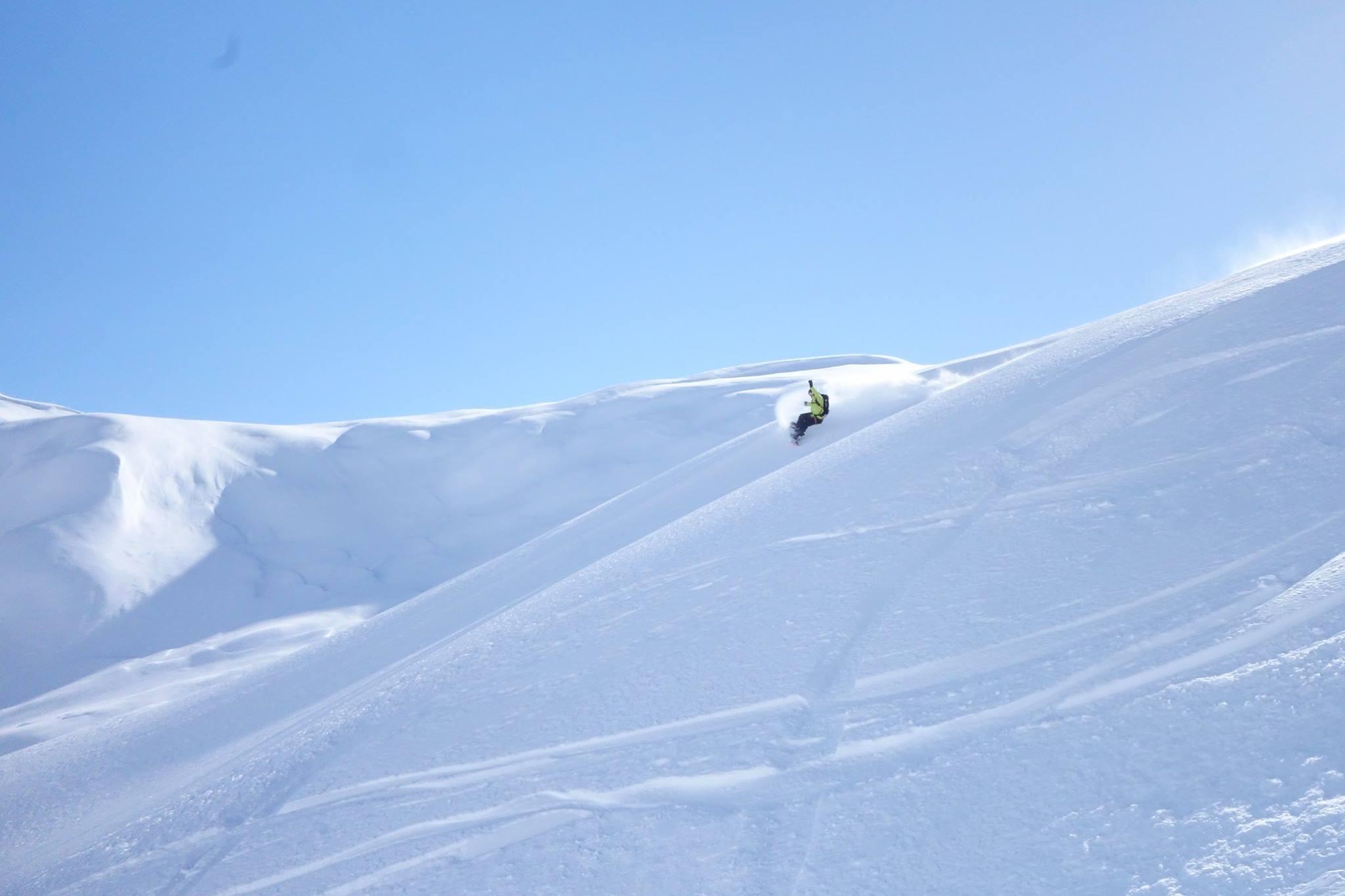 Pure Snow TJ Snowboarding in Alaska 1.jpg