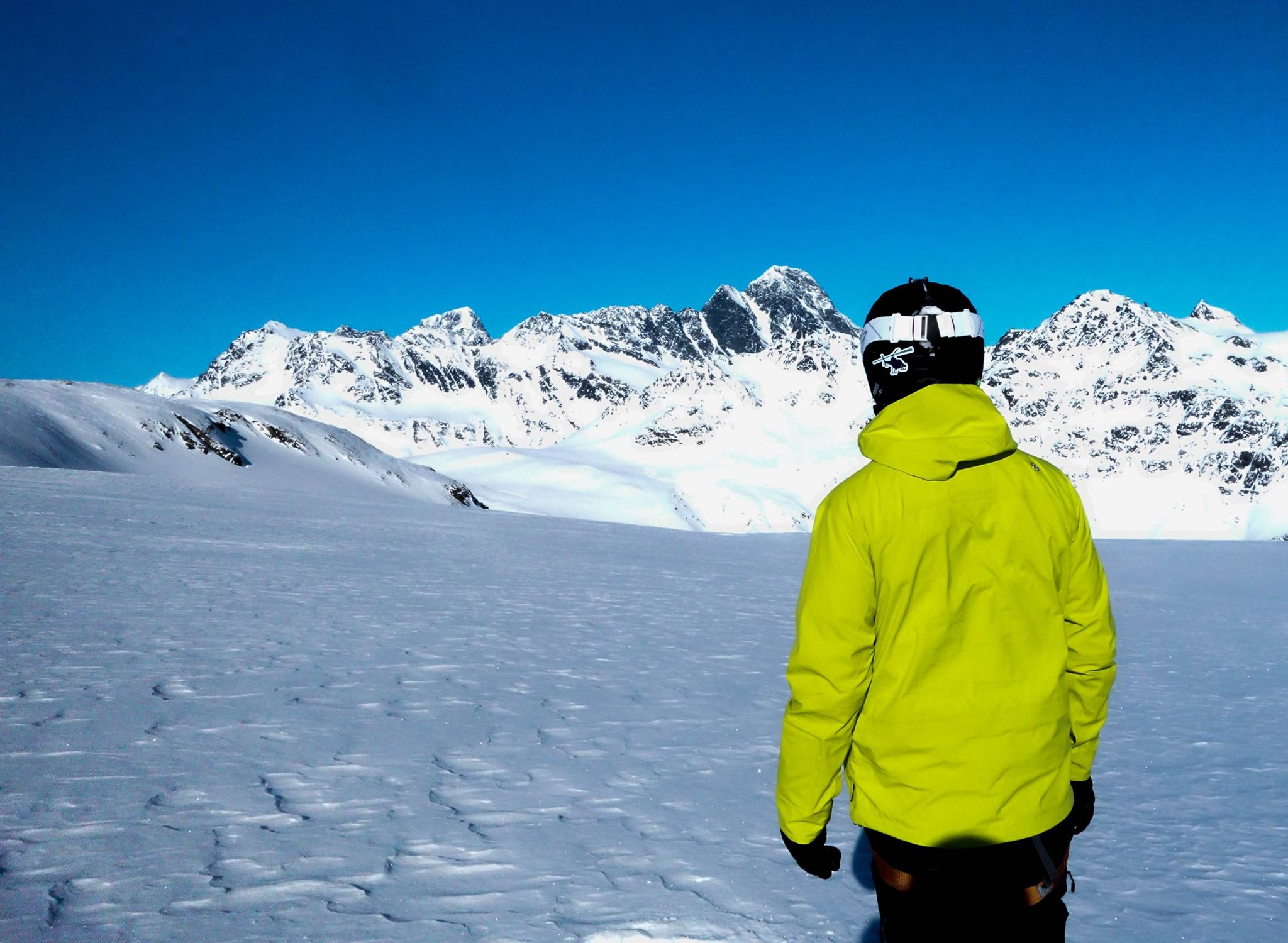 Pure Snow TJ Snowboarding in Alaska 2.jpg