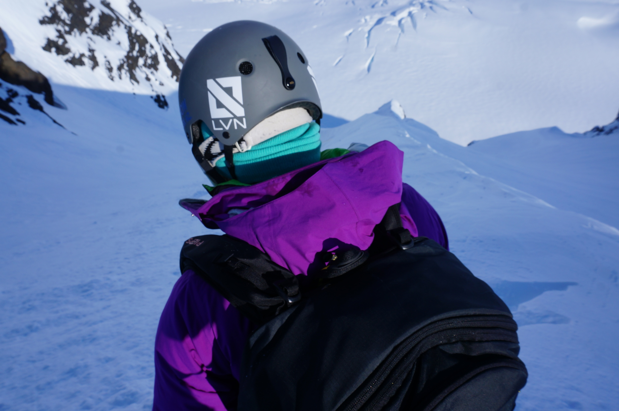 Pure Snow Snowboarding Alaska Alexa 4.JPG