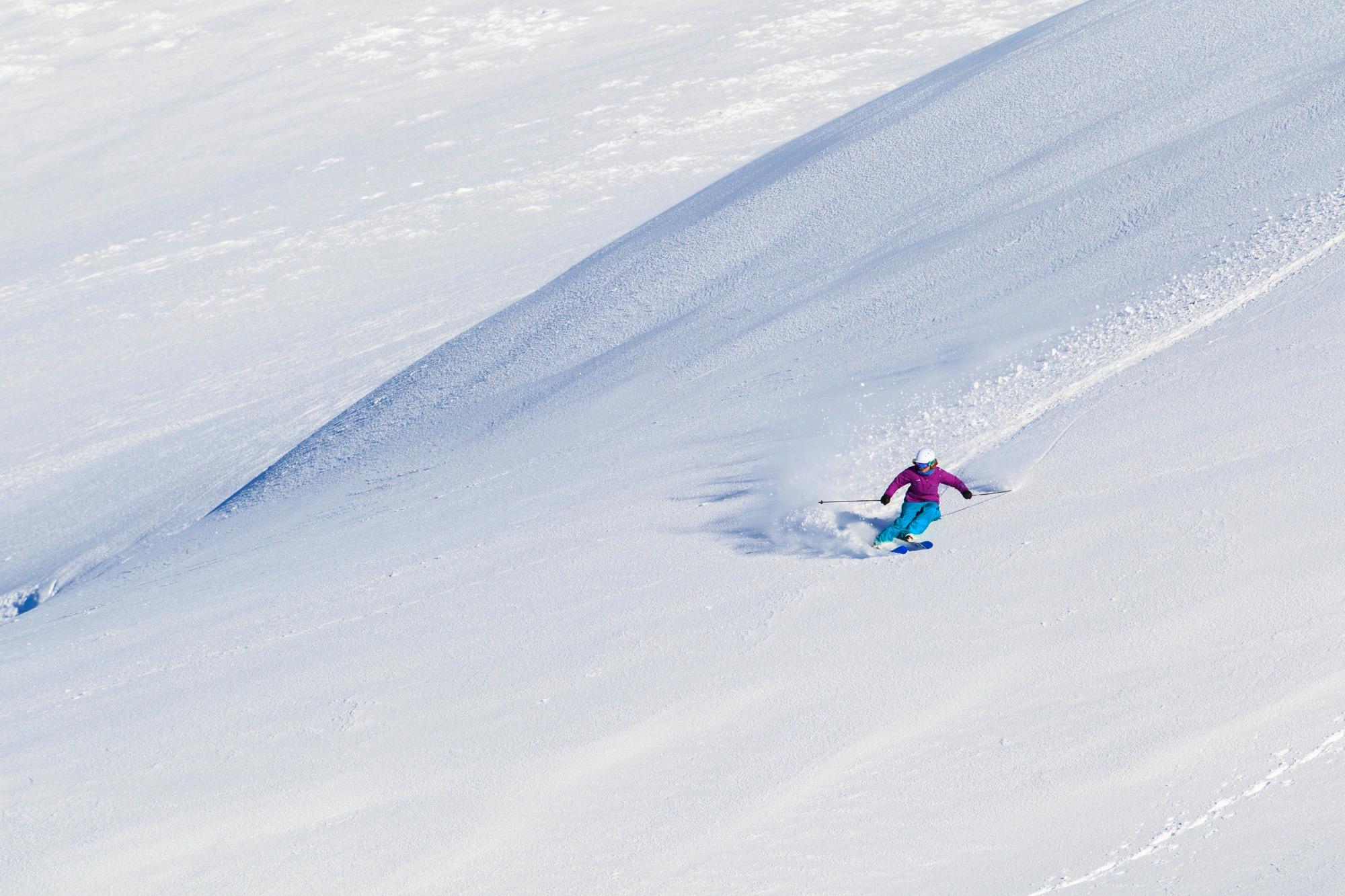 Photo by Mark Tsukasov. Skier Kylie Bertuch.jpg