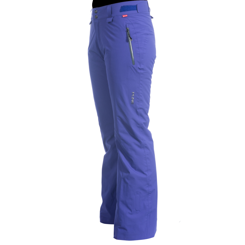 Ruapehu Pant - Purple