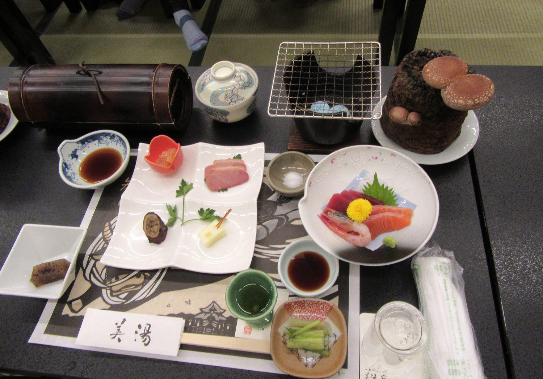 dinner at Biyu Ryokan.jpg