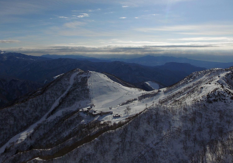 Overlooking the little ski field..jpg