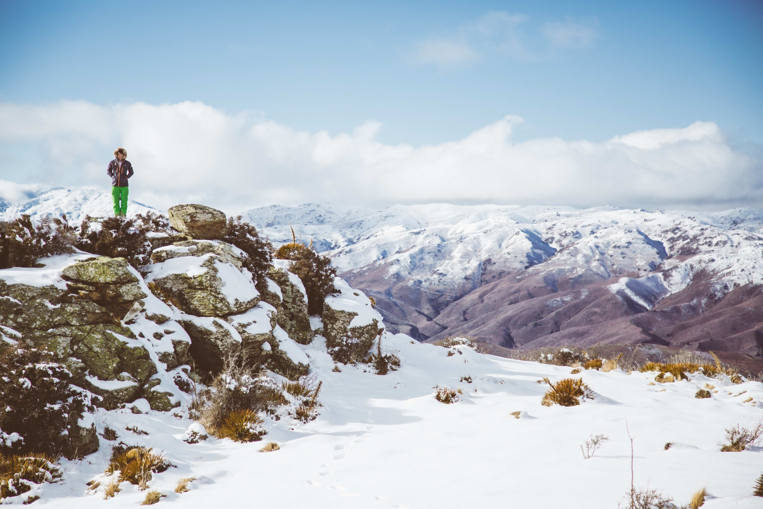 simon goodburn 5th element expeditions