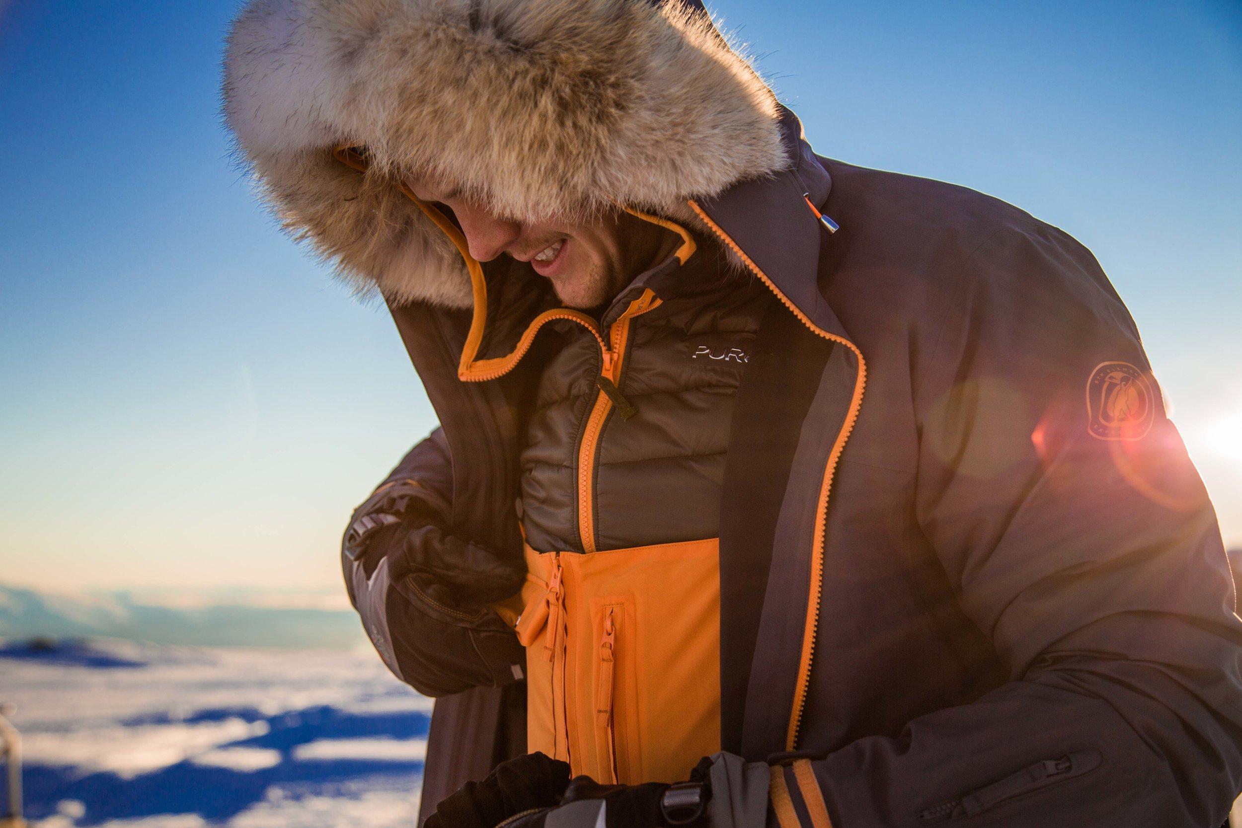 New Zealand Polar Training 2016 (16 of 713).jpg