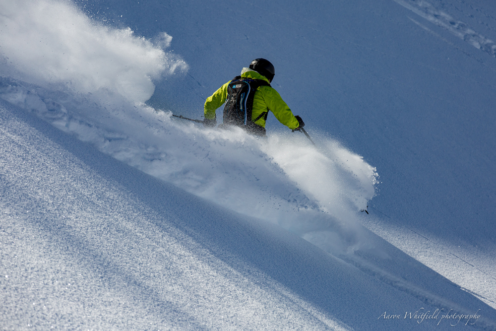 pure-brandz-powderhounds-skiing-northern-escape-heli-skiing-3.jpg