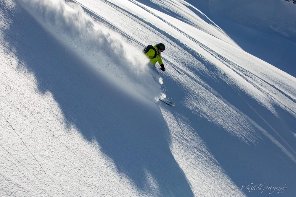 pure-brandz-powderhounds-skiing-northern-escape-heli-skiing-4.jpg