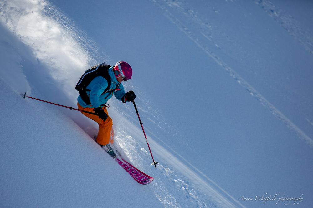pure-brandz-powderhounds-skiing-northern-escape-heli-skiing-5.jpg