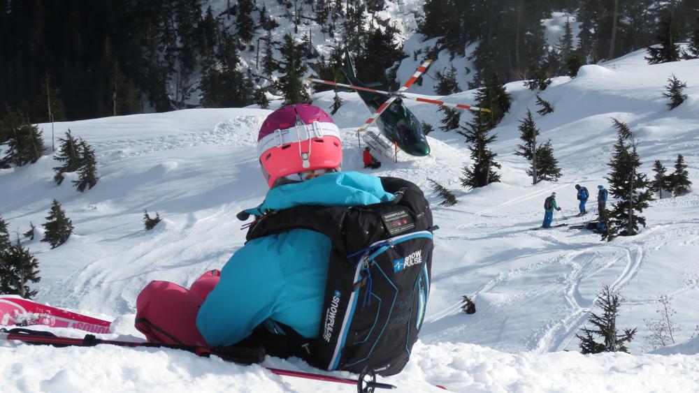 pure-brandz-powderhounds-skiing-northern-escape-heli-skiing-22.jpg