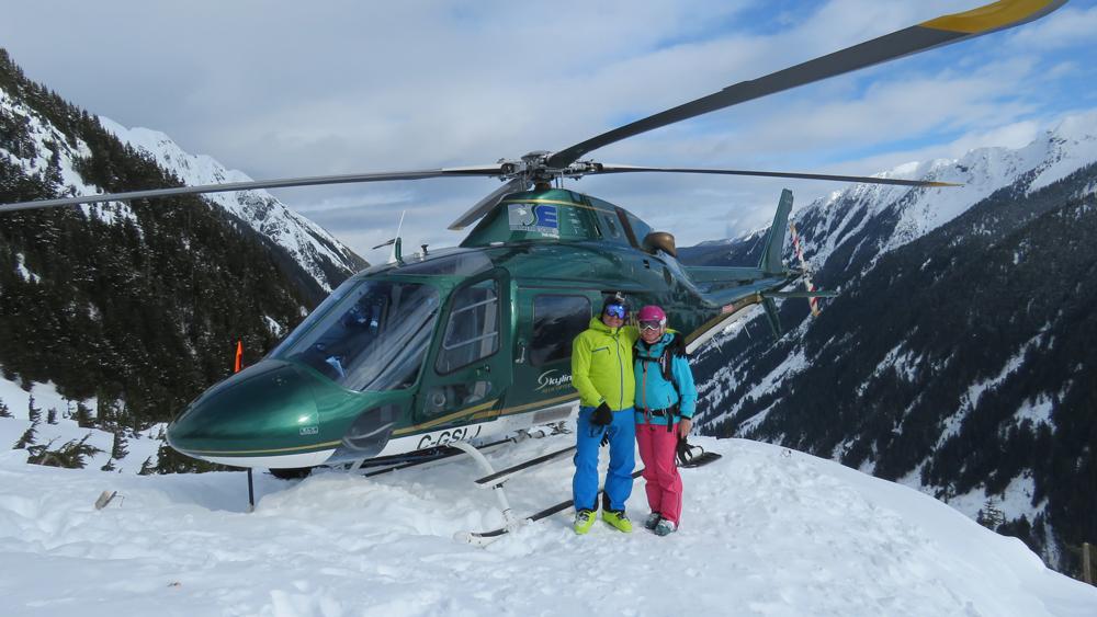 pure-brandz-powderhounds-skiing-northern-escape-heli-skiing-23.jpg