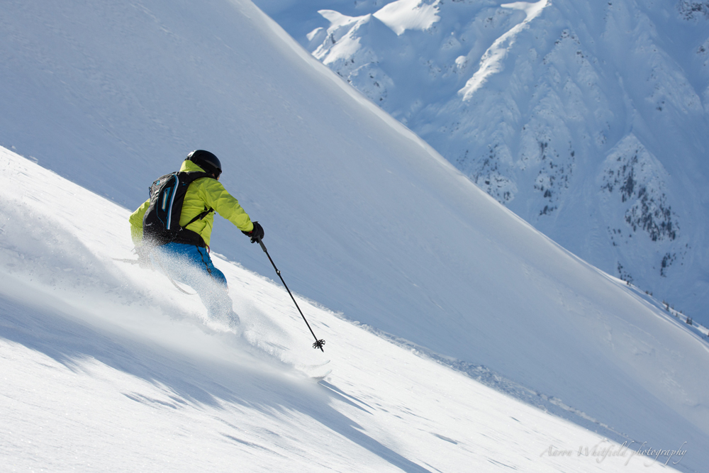 pure-brandz-powderhounds-skiing-northern-escape-heli-skiing-2.jpg