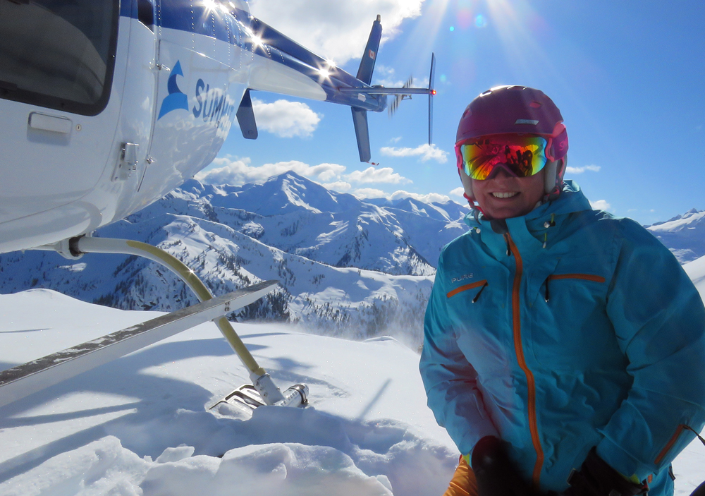 pure-brandz-powderhounds-skiing-northern-escape-heli-skiing-37.jpg