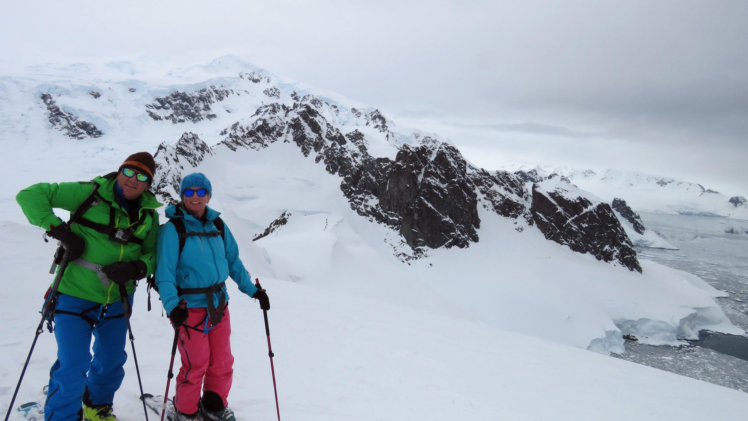 Skiing4.jpg