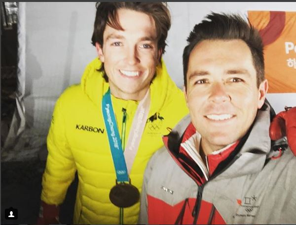 michael and scotty.JPG