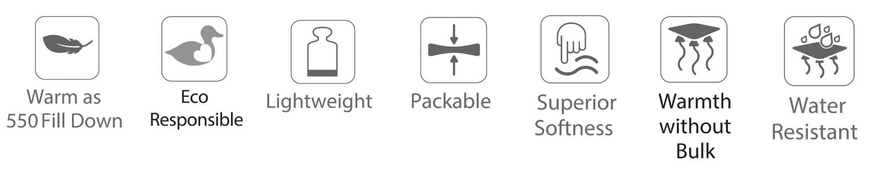 Logos - all.jpg