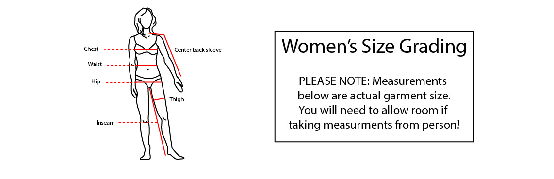 How to measure Women's .jpg