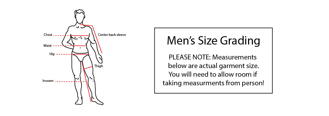 How to measure Men's.jpg