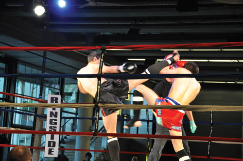 sports_muay2.jpg