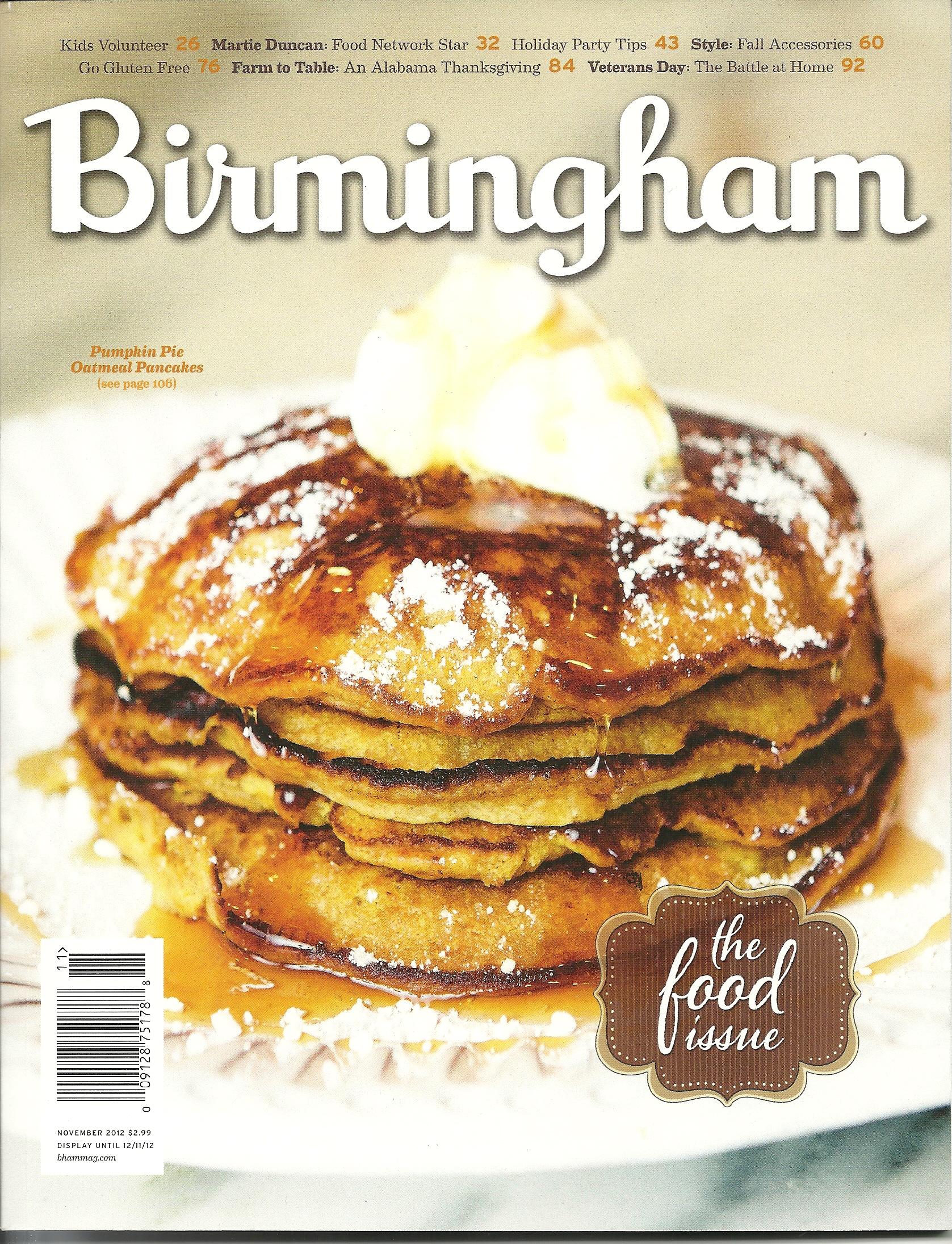 Birmingham Mag Crave article.jpg