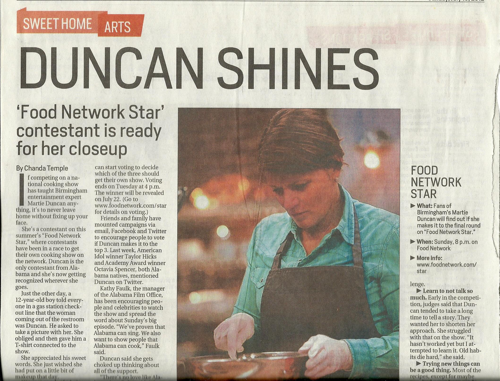 Birmingham News feature 2.jpg