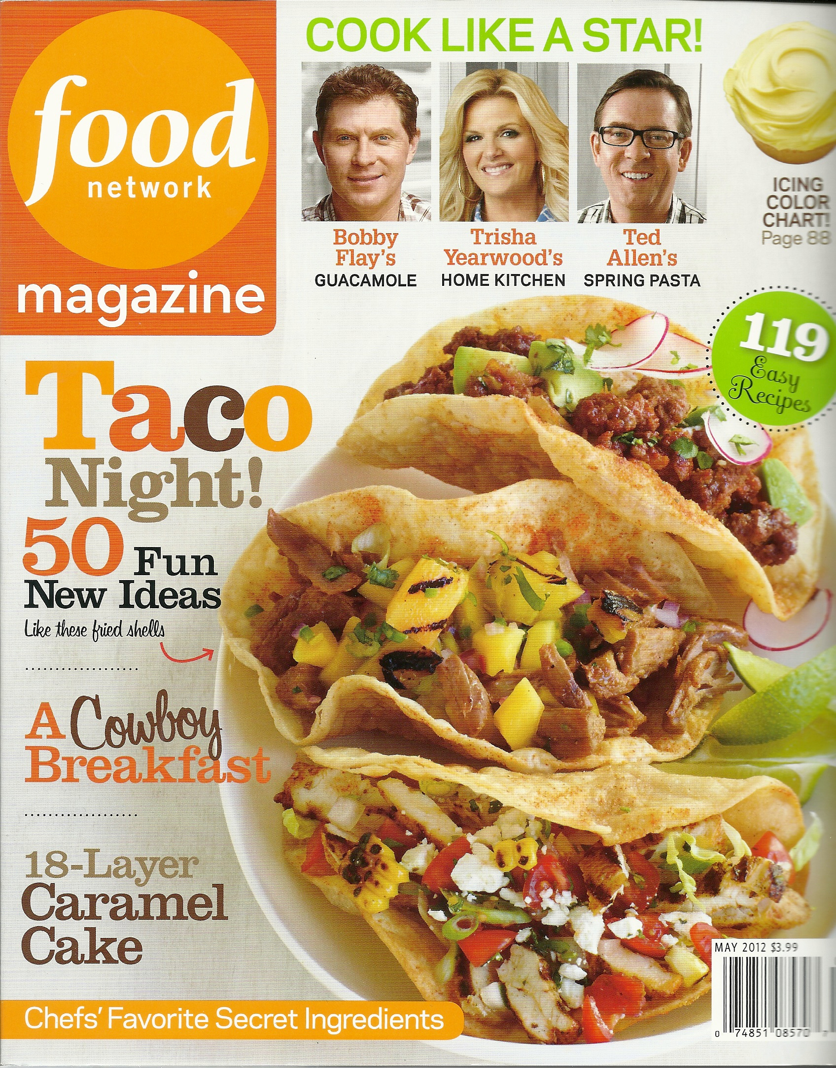 Food Network Mag.jpg