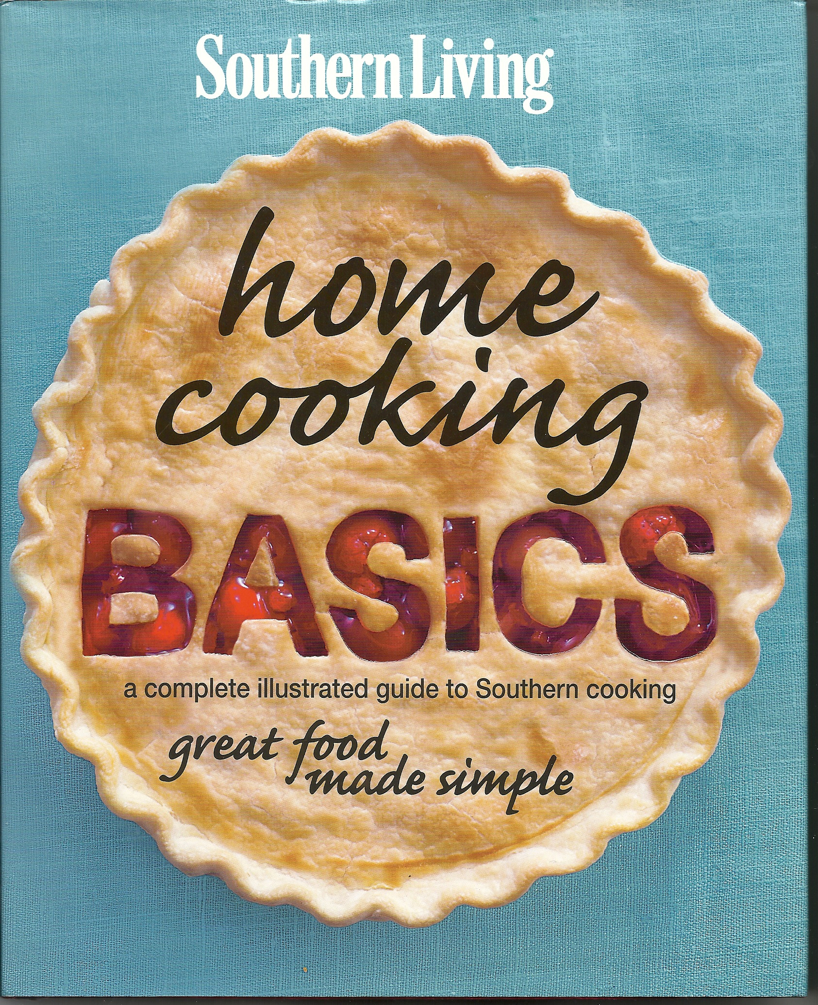 Southern_Living_Basics_Cookbook cover.jpg