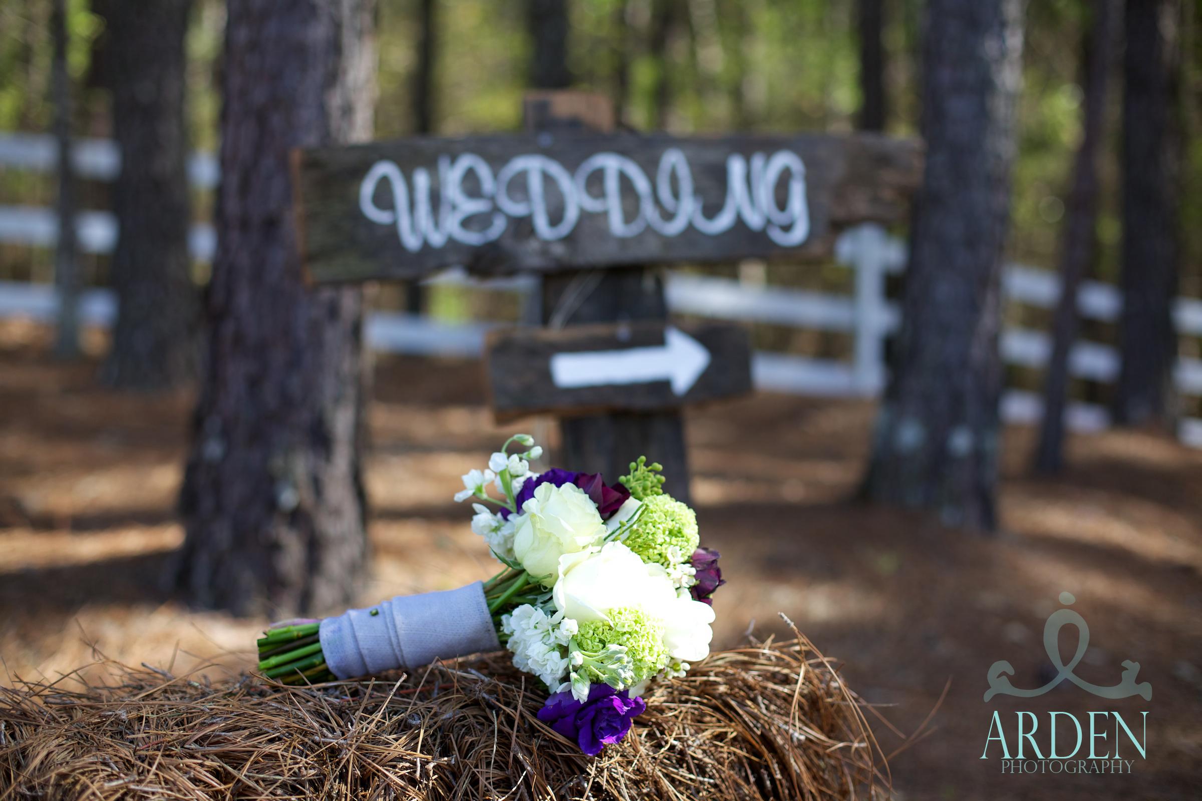 Wedding in a Week Martie Duncan