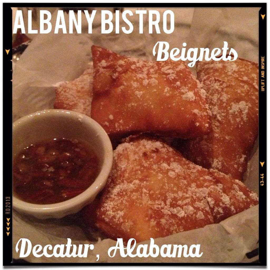 Albany Bistro.JPG