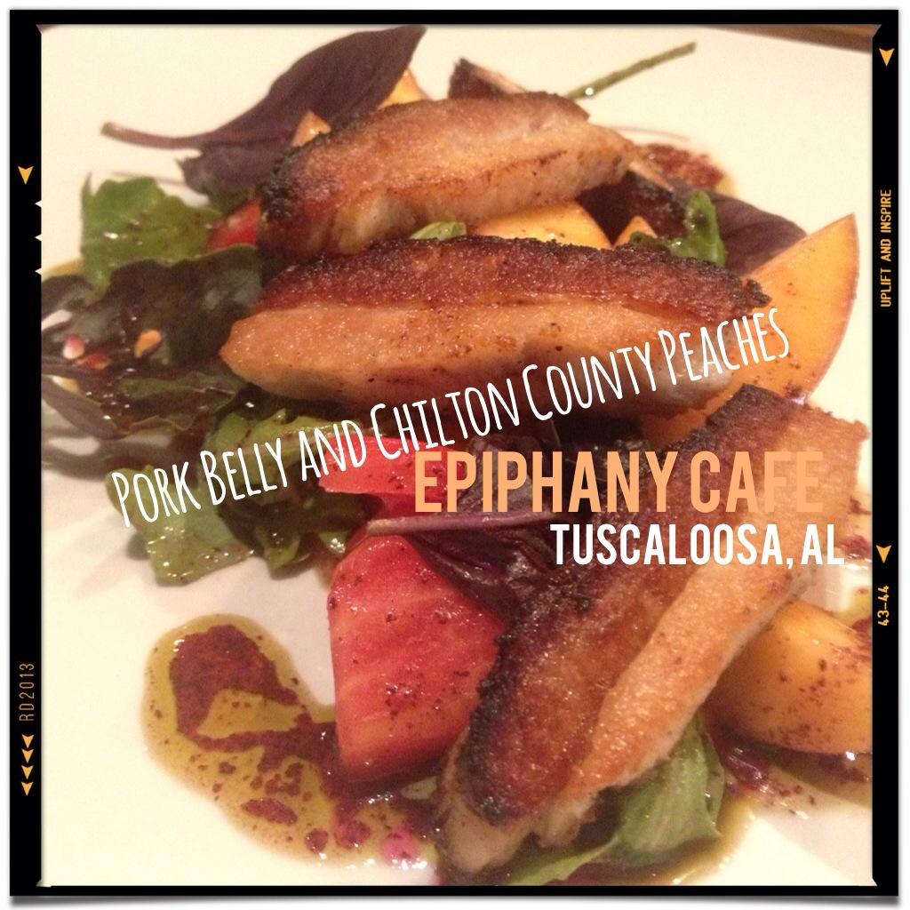Epiphany Tuscaloosa.JPG