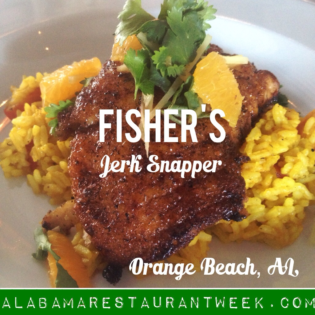 Fishers Jerk Snapper.JPG