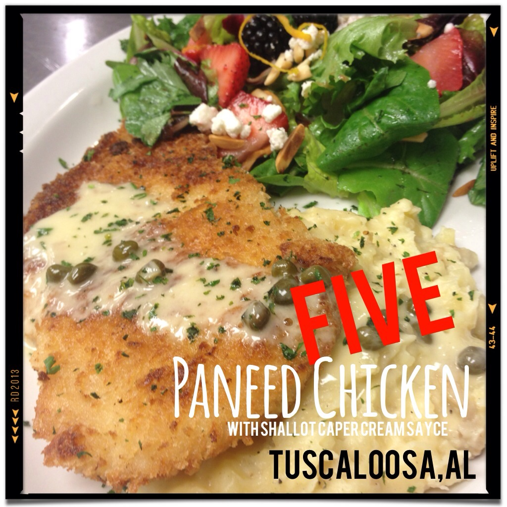 Five Tuscaloosa.JPG