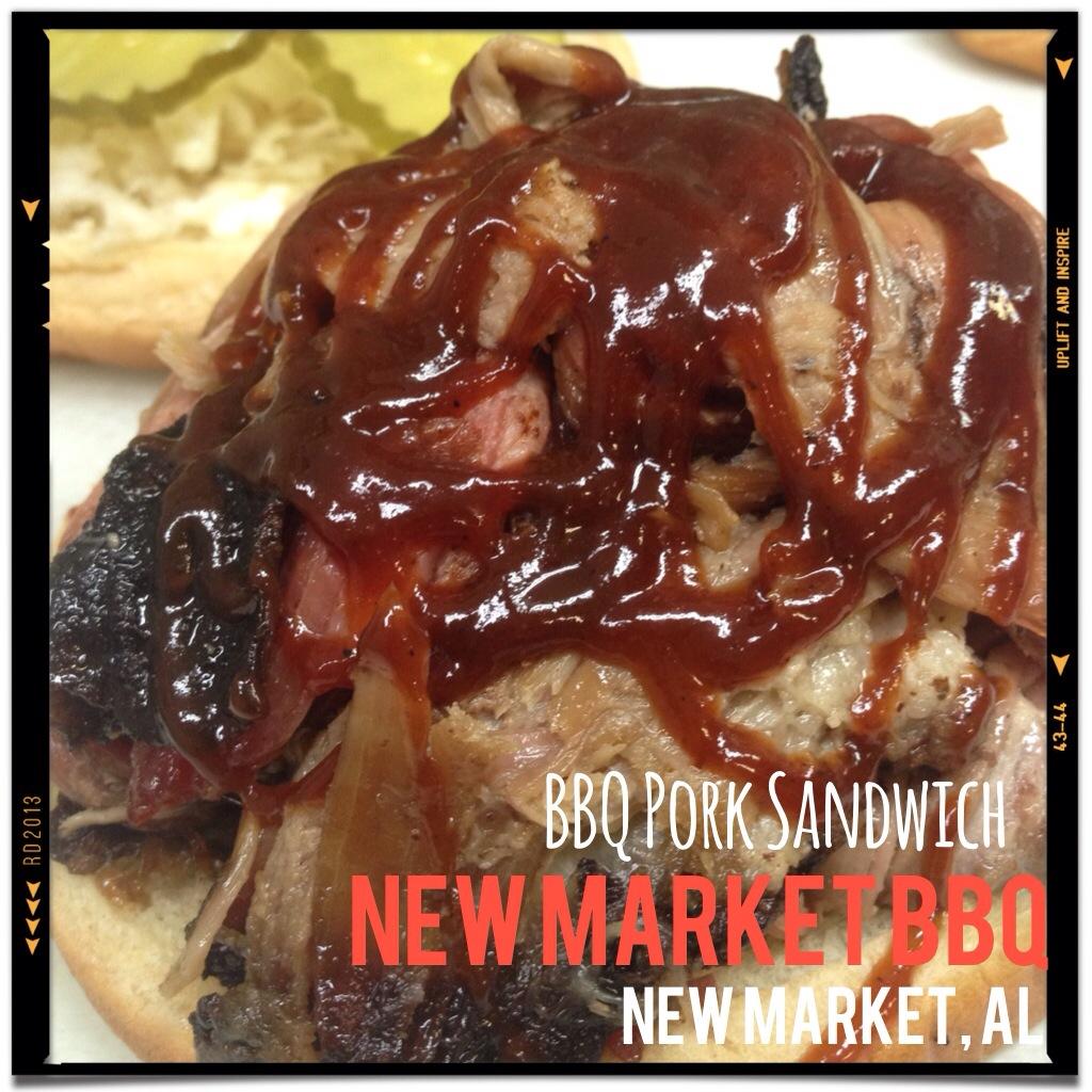 New Mkt BBQ.JPG