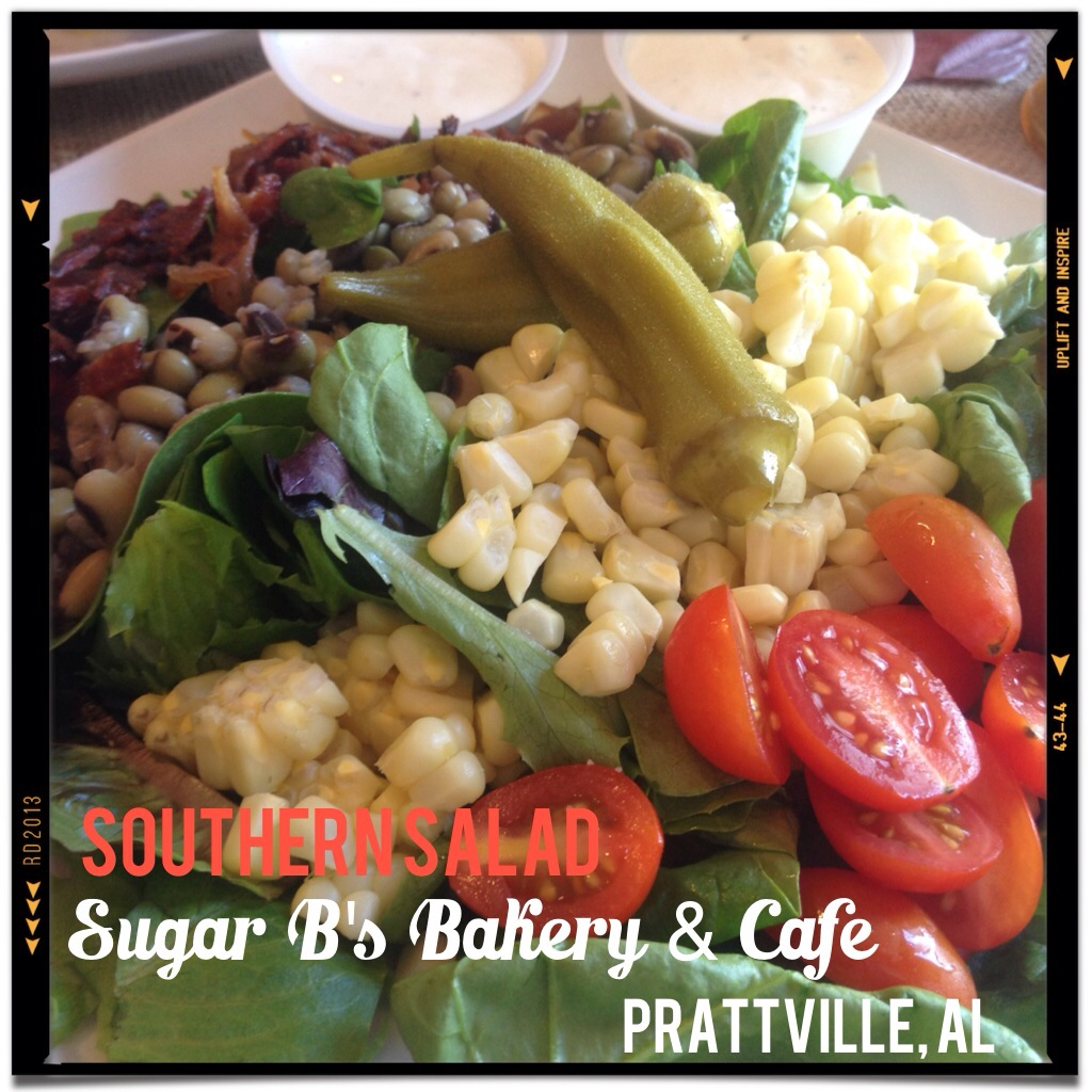 Sugar B's Prattville.JPG