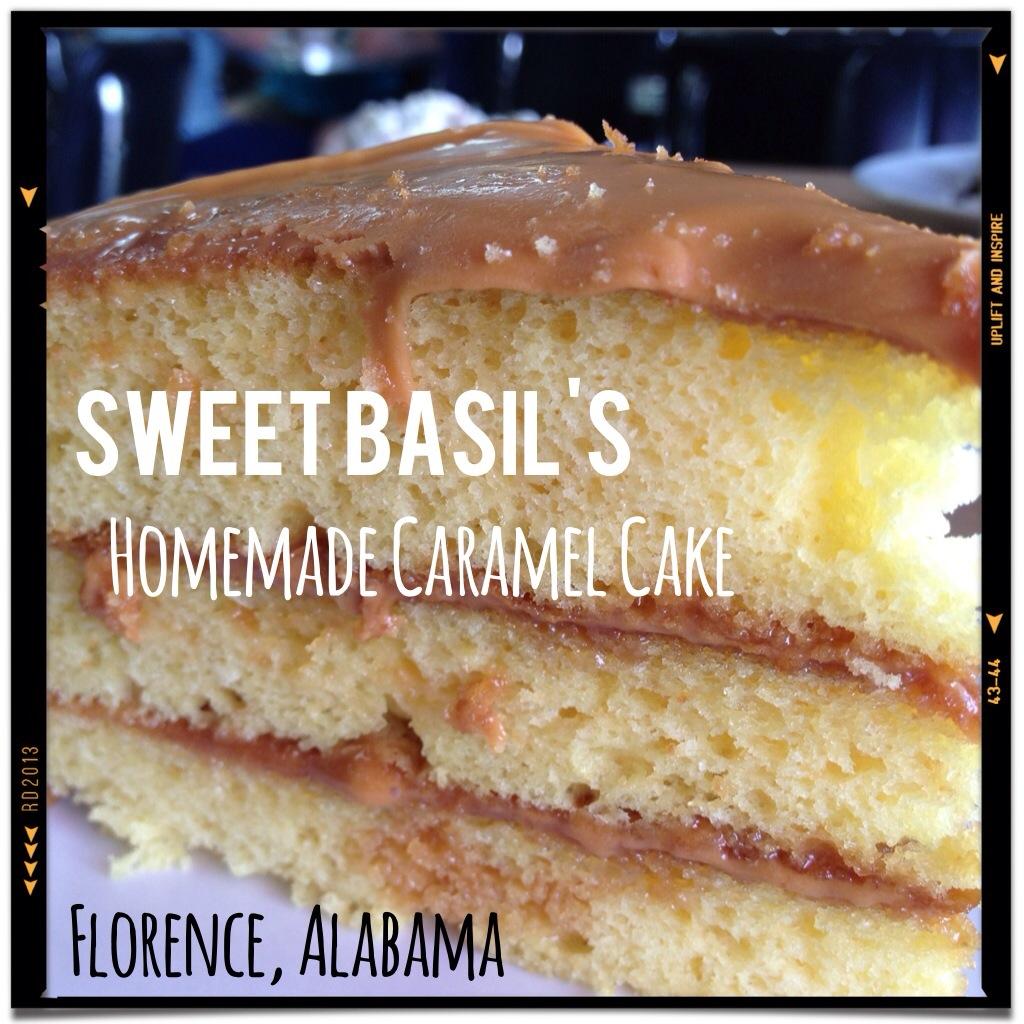 Sweet Basils Florence.JPG