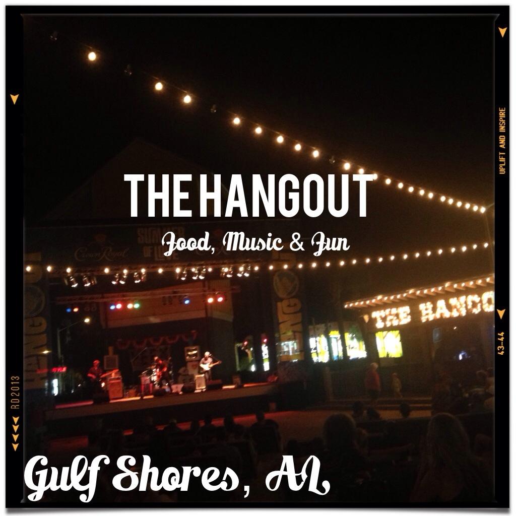 The Hangout.JPG