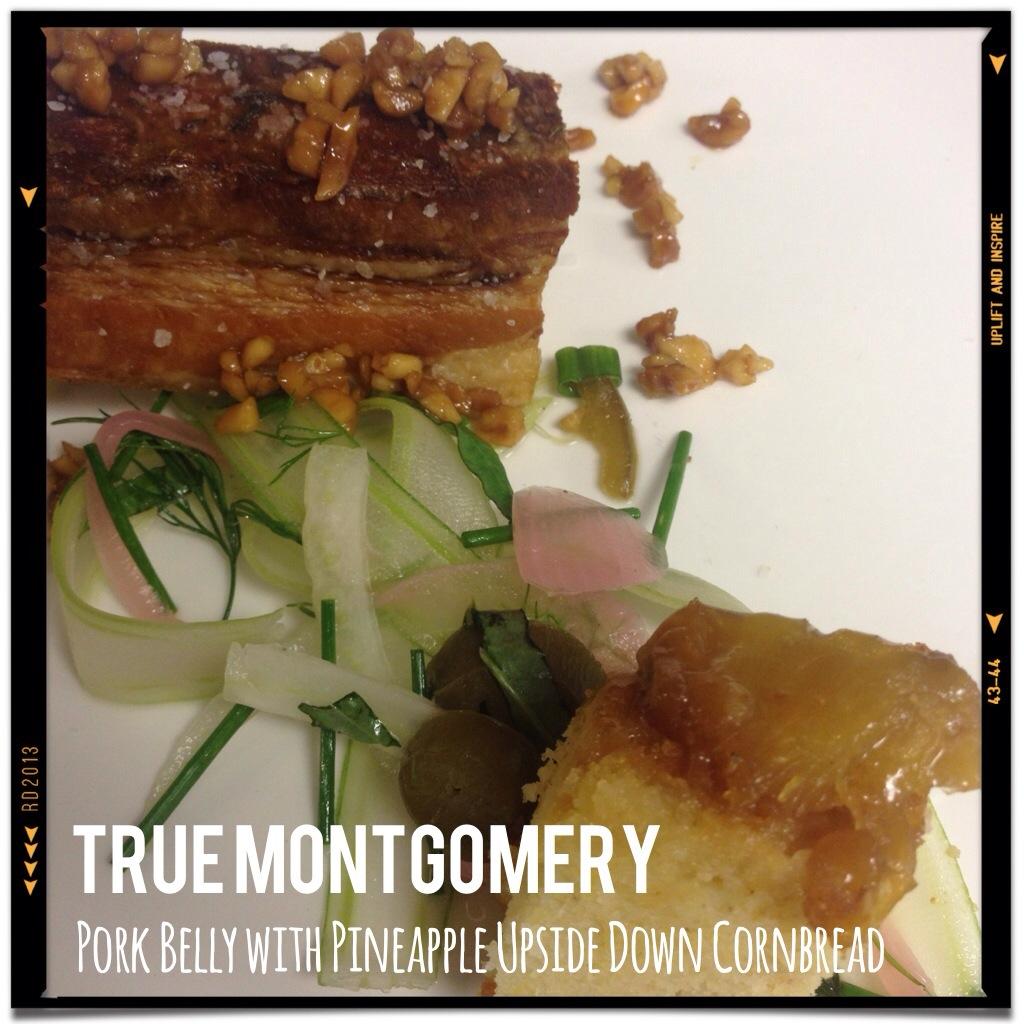 True Montgomery.JPG