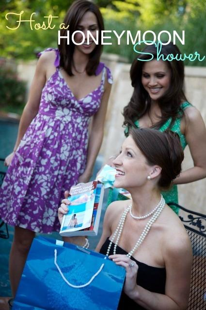 Bridal Shower Ideas Honeymoon Shower Martie Duncan.jpg