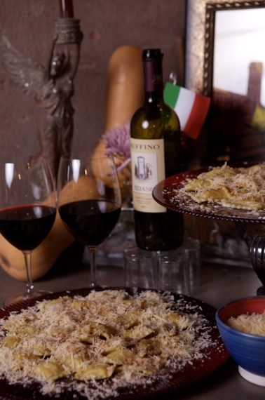 Wine Party Italy.JPG