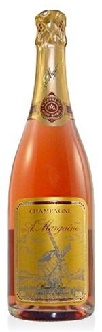 A. Margaine NV Rose' Brut Champagne.jpg