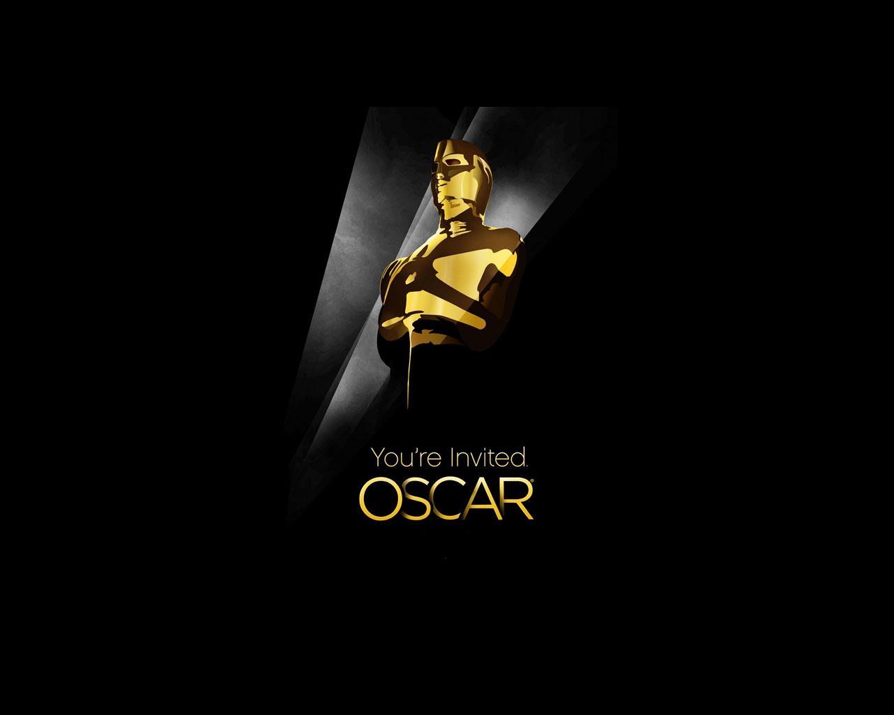 Oscar party 14.jpg