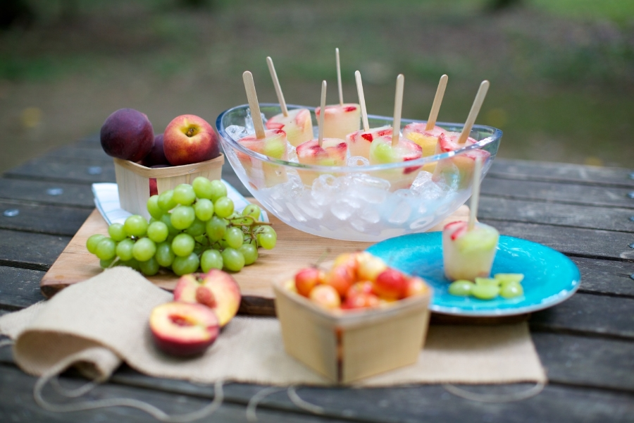 Fresh Fruit Sangria Popsicles.jpg