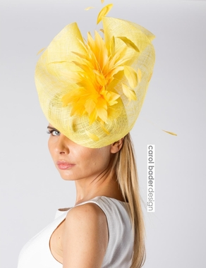 Fantastic_Yellow_3__33381_1411716942_380_380 Del Mar Hats.jpg