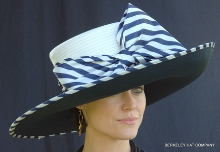 striped-kentucky-derby-spectator-hat-in-navy-and-white-4.jpg