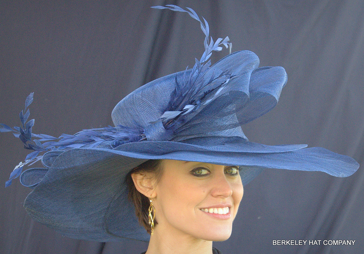 woman-in-blue-kentucky-derby-hat-3.jpg