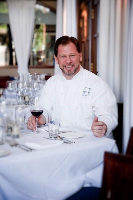 Chef George Reis.jpg