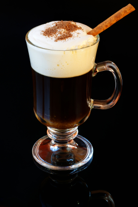 Classic Irish Coffee Recipe.jpg
